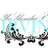 Stationery, white, blue, black, Invitations, Inspiration board