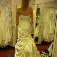 Wedding Dresses, Fashion, dress, Adorae