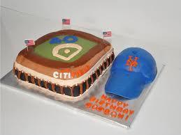 Cakes, blue, cake, Grooms