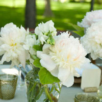 Reception, Flowers & Decor, Flowers, Inspiration board