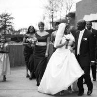 Wedding Dresses, Fashion, white, brown, silver, dress