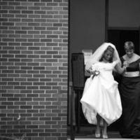 Wedding Dresses, Fashion, white, pink, brown, silver, dress