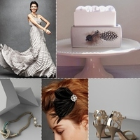 Reception, Flowers & Decor, Favors & Gifts, Wedding Dresses, Shoes, Stationery, Fashion, dress, Favors, Invitations, Flowers, Flower Wedding Dresses