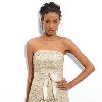 Wedding Dresses, Fashion, dress