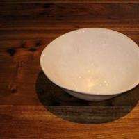 Bowl, Ware, Baroque, Wonki, Soupsalad