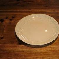 Registry, Place Settings, Dots, Side, Plate, Ware, Lines, Wonki