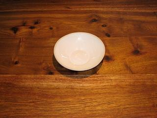 Bowl, Salsa