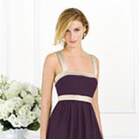 Wedding Dresses, Fashion, dress, Abbi