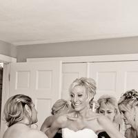 Wedding Dresses, Lace Wedding Dresses, Fashion, ivory, dress, Wedding, Lace