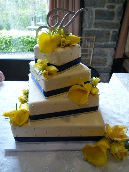 Cakes, blue, cake, Inspiration board