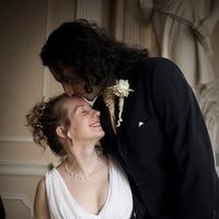 Ceremony, Flowers & Decor, Wedding Dresses, Fashion, white, dress, Wedding, Photographer, Inspiration board, Prague