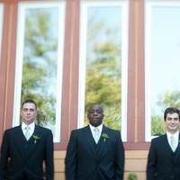 Groomsmen, Groom, Inspiration board