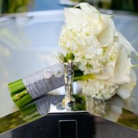Flowers & Decor, white, green, black, Flowers, Inspiration board