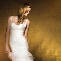 Wedding Dresses, Fashion, dress, Inspiration board