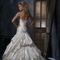 Wedding Dresses, Fashion, dress, Maggie, Sottero