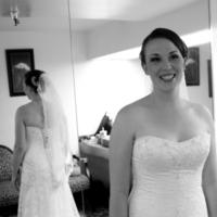 Wedding Dresses, Photography, Fashion, dress, Getting, Ready, Hollis, Cari