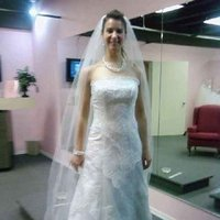 Wedding Dresses, Fashion, dress, Fitting