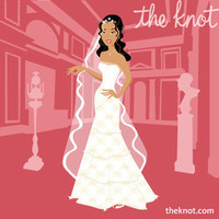 Wedding Dresses, Fashion, dress, Bride, The, Knot, Avater