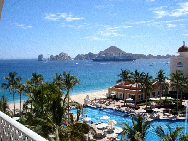 Destinations, Mexico, San, Lucas, Cabo
