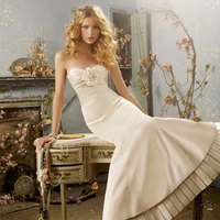 Wedding Dresses, Fashion, dress, Valenta, Alvina