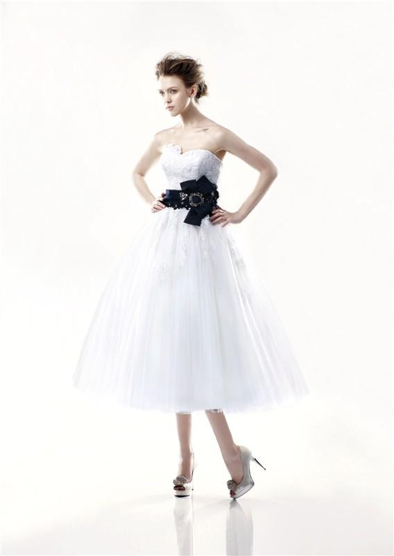 Reception, Flowers & Decor, Wedding Dresses, Fashion, blue, dress