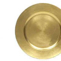 Reception, Flowers & Decor, Registry, gold, Place Settings, Table, Charger, Plate