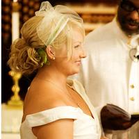 Beauty, Ceremony, Reception, Flowers & Decor, Jewelry, Bridesmaids, Bridesmaids Dresses, Veils, Fashion, Ceremony Flowers, Bridesmaid Bouquets, Flowers, Veil, Hair, Bridal, Birdcage, Inspiration board, Flower Wedding Dresses