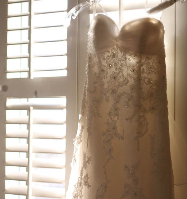 Mermaid, Sweetheart, Strapless, Pronovias, Manuel, Mota, Silencio