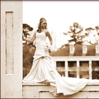 Wedding Dresses, Fashion, dress, Pearl, Fiorella, White oak plantation