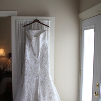 Wedding Dresses, Fashion, dress, Camille nolan photography