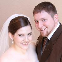 Wedding Dresses, Fashion, green, brown, dress, Men's Formal Wear, Groom, Tuxedo, Camille nolan photography