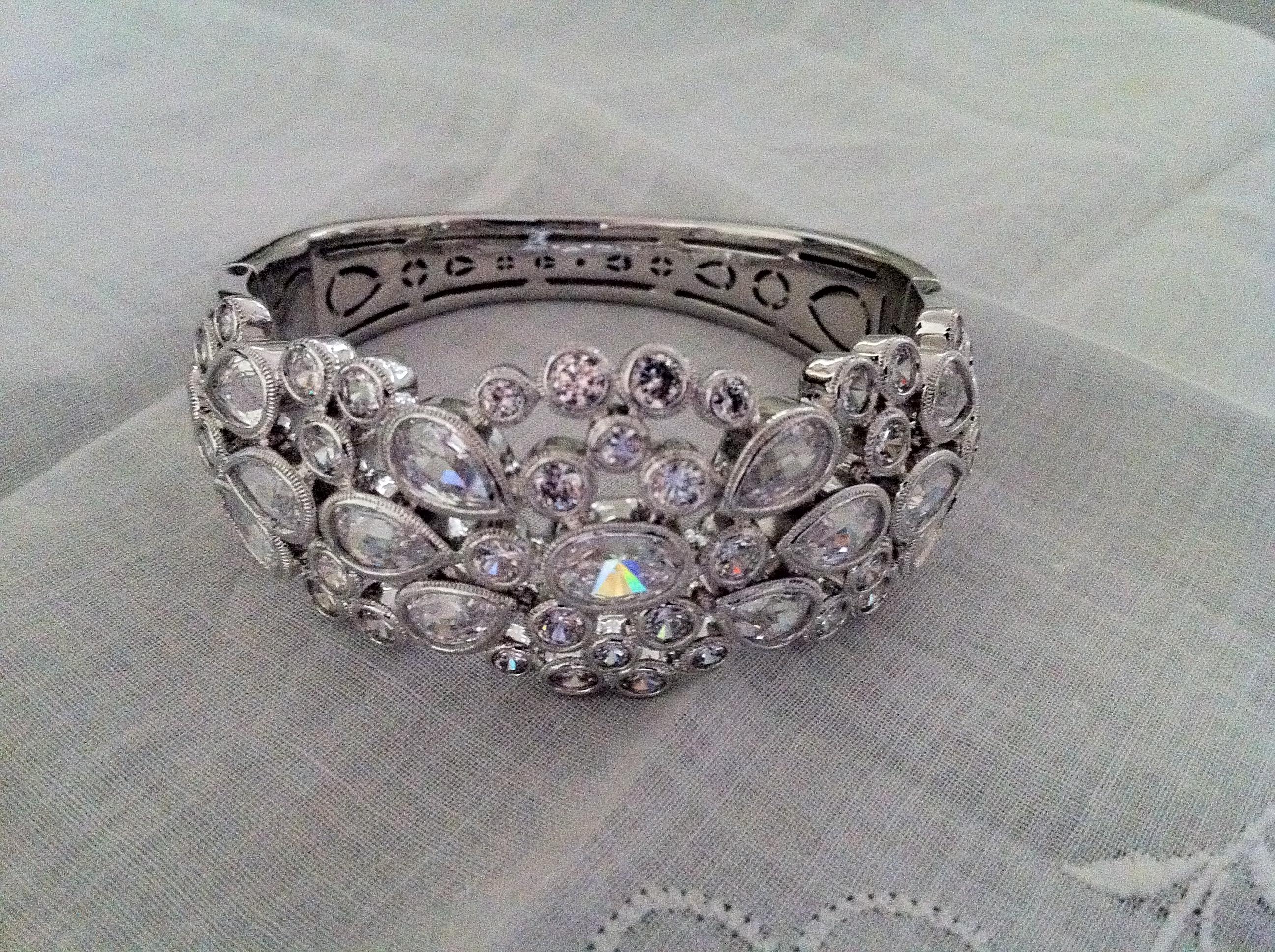 Jewelry, Bracelets, Bracelet, Orsini, Adriana