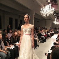 Wedding Dresses, Fashion, dress, Priscilla of boston