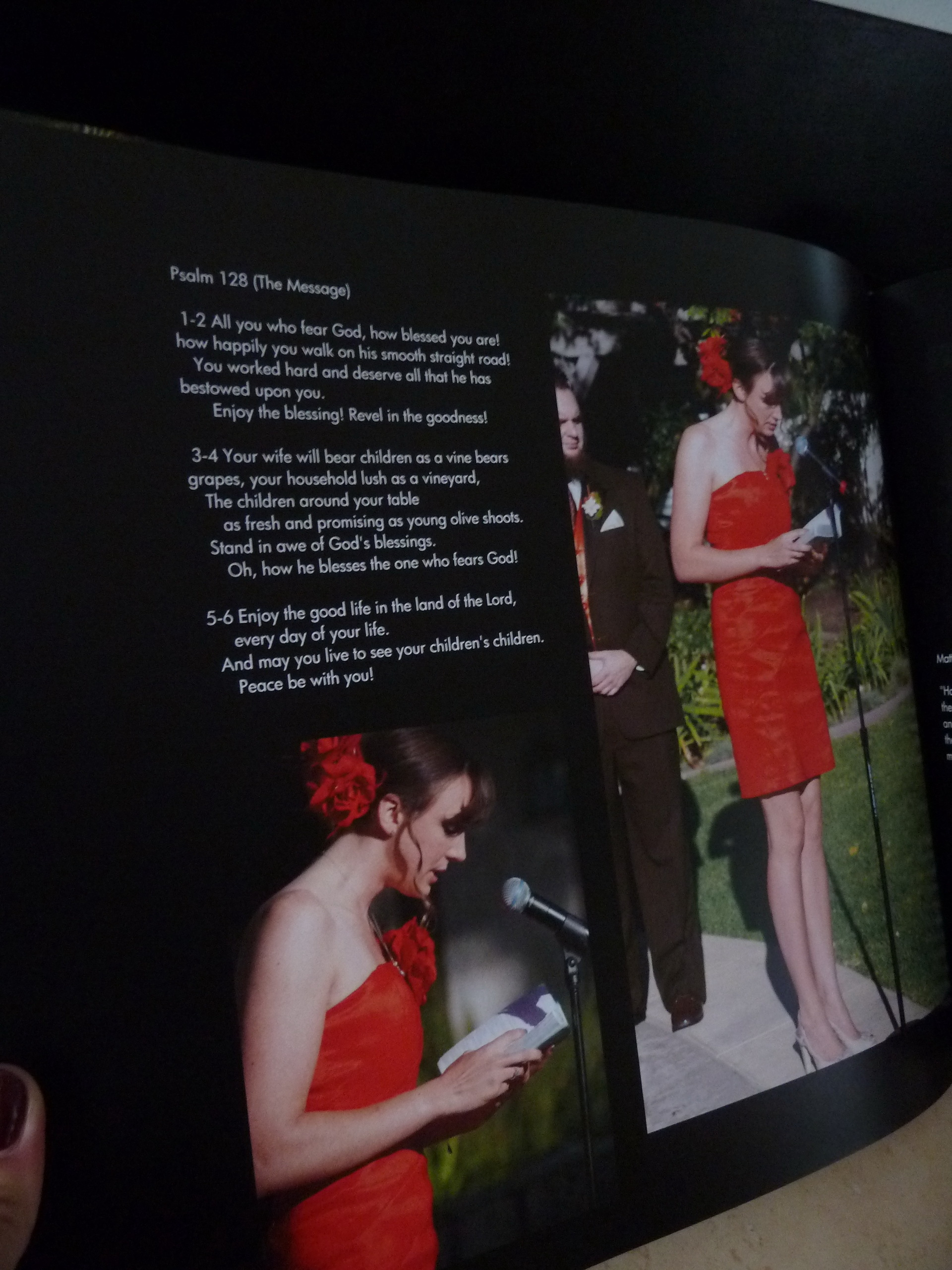 Blurb, Photobook