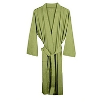 Bridesmaids, Bridesmaids Dresses, Fashion, green, Lime, Gift, Bridesmaid, Robes, Apple, Sage, Robe