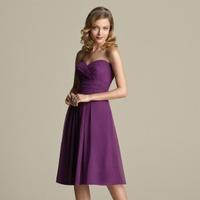 Bridesmaids, Bridesmaids Dresses, Wedding Dresses, Fashion, purple, dress, After, Six