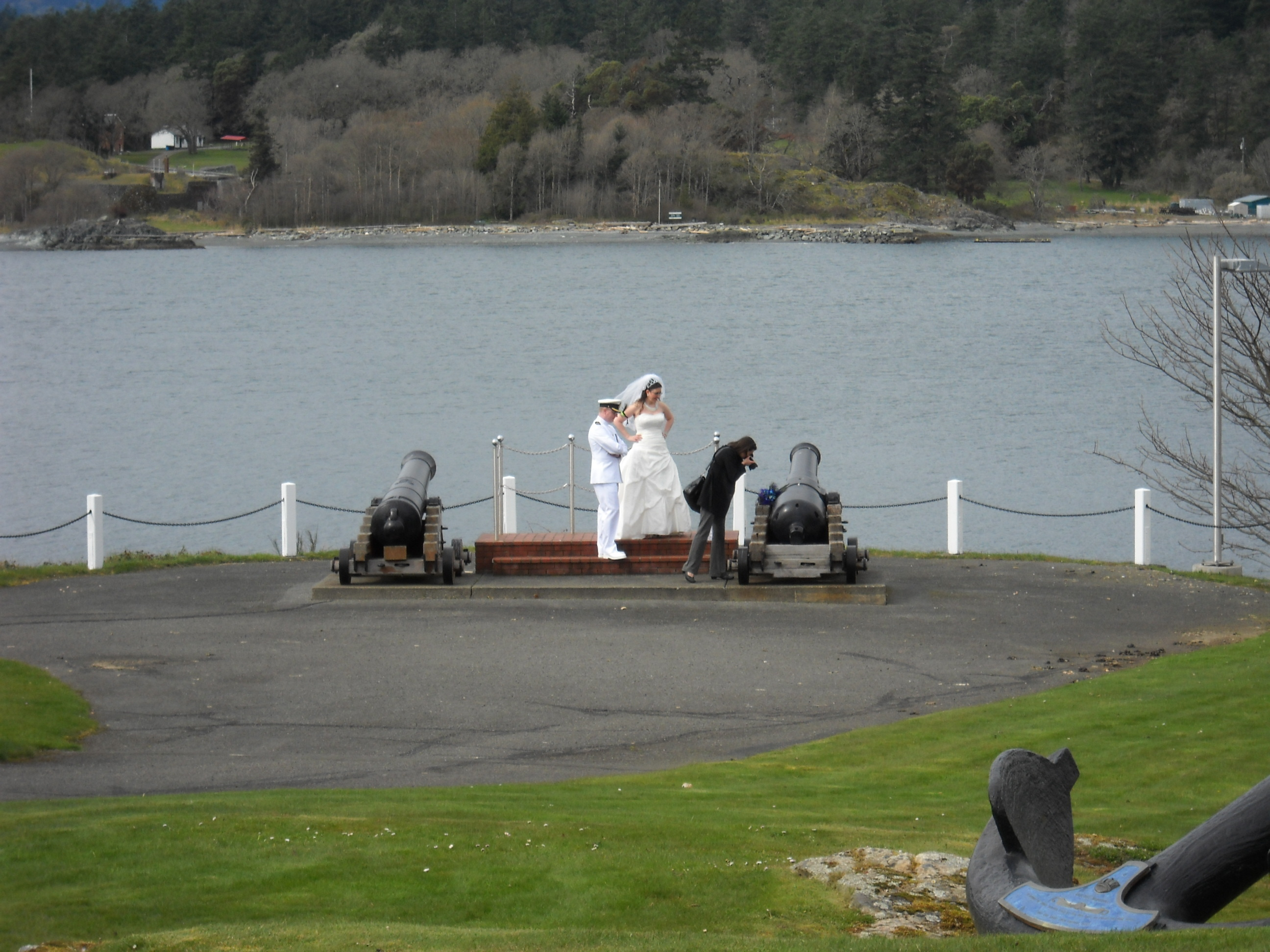 Bride, Portraits, Groom, Wedding, Party, Bridal, House, Claytonandshauna, Admirals, Dockyards