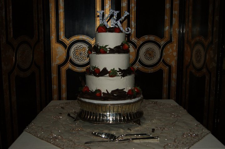 Reception, Flowers & Decor, Cakes, cake, Monogrammed Wedding Cakes, Monogram, Topper, Inspiration board