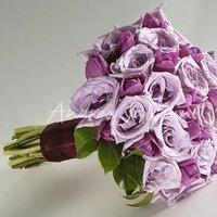 Ceremony, Flowers & Decor, pink, purple, Ceremony Flowers, Bride Bouquets, Flowers, Flower, Bouquet