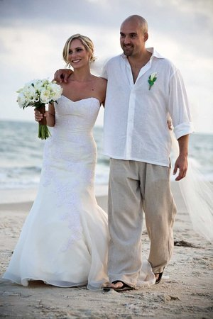 Wedding Dresses, Fashion, dress, Inspriation