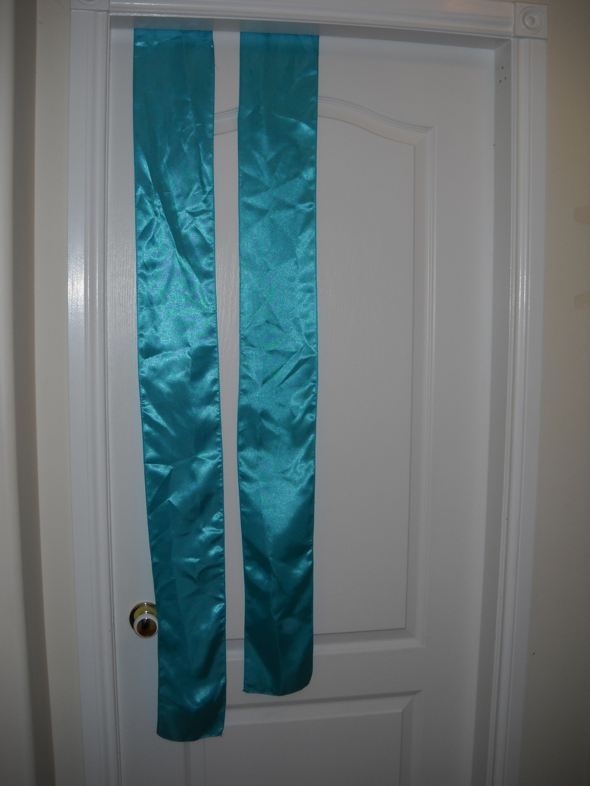 Chair, Satin, For, Turquoise, Sale, Sashes, Claytonandshauna