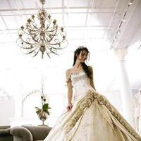 Wedding Dresses, Fashion, dress, Pnina, Tornai