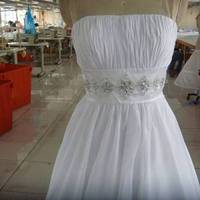 Wedding Dresses, Fashion, white, dress