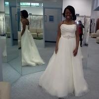 Wedding Dresses, Fashion, purple, dress