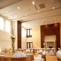 Reception, Flowers & Decor, white, gold, Flowers