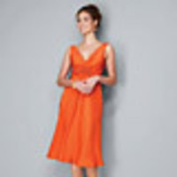Bridesmaids, Bridesmaids Dresses, Fashion, orange, Inspiration board