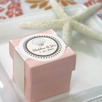 Favors & Gifts, pink, Favors