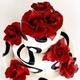 1375122704_small_thumb_baaeba6adab39a88c3318d475a8602d9
