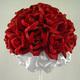 1375122707_small_thumb_65647ad1263267fcc3fc72bec3778ae4