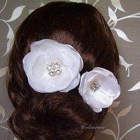 Flowers & Decor, Bridesmaids, Bridesmaids Dresses, Wedding Dresses, Fashion, white, gold, dress, Bridesmaid Bouquets, Flowers, Flower Wedding Dresses